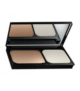 DERMABLEND COMPACT CREME 35
