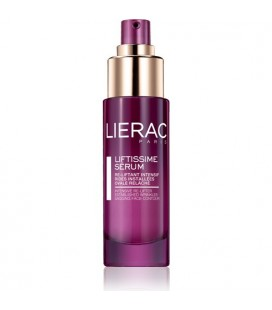 LIFTISSIME SIERO 30ML