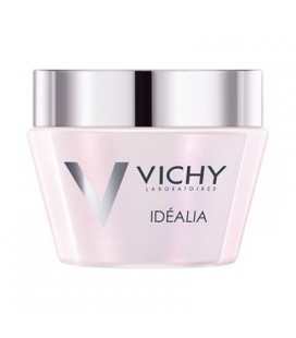 IDEALIA MIXTE SKIN P 75ML