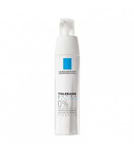 TOLERIANE ULTRA FLUID 40ML