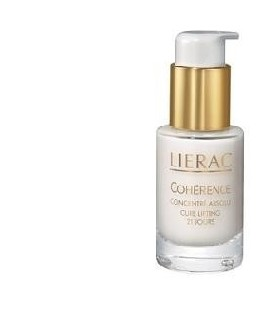 LIERAC COHERENCE ABSOLU 30ML