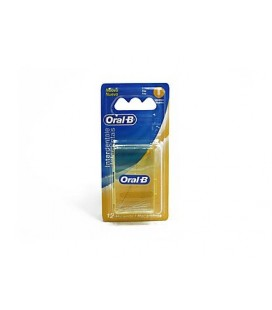 ORALB REFILL SET INTERD FIN2,7