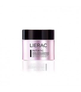LIERAC INITIATIC CREME PR/RUGH