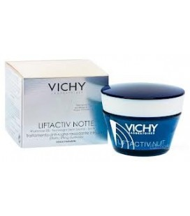LIFTACTIV D NUIT 50ML