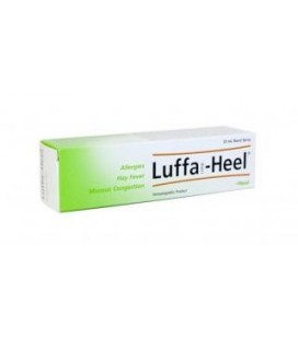 LUFFA COMP SOL SPRAY NAS 20ML