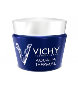 AQUALIA THERMAL SPA CREME NUIT