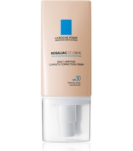 ROSALIAC CC CREME 50ML