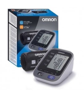 OMRON MISUR PRESS M6 COMFORT