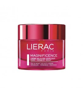 LIERAC MAGNIFICENCE CR VEL30ML