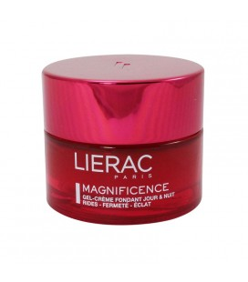 LIERAC MAGNIFICENCE GEL-CR 30M
