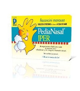 PEDIANASAL IPER SOL 15FL 5ML