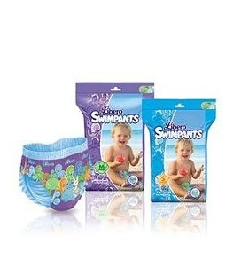 LIBERO SWIMPANTS PANN BB S 6PZ