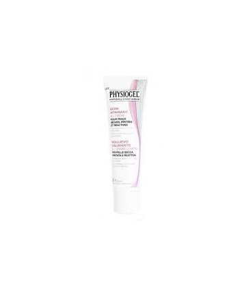 PHYSIOGEL AI CREMA MANI 50ML