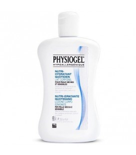 PHYSIOGEL LOZIONE CORPO 200ML