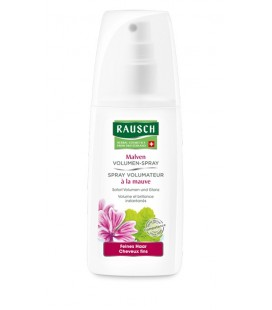 RAUSCH SPRAY VOL MALVA 100ML