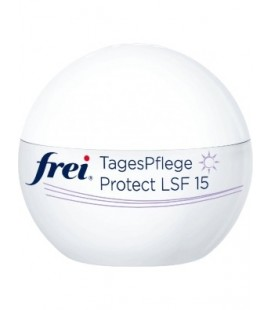 FREI PROTECT CR GG PROT 50ML