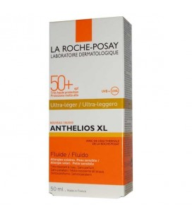 ANTHELIOS FLU ULTRALEG XL50+50