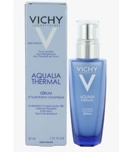 AQUALIA DYNAMIC SERUM 30ML