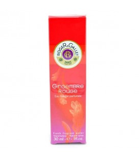 RED GINGER EAU 30ML