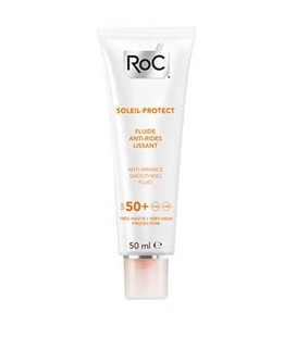 ROC SOLARI SP+ ANTIR SPF50 1+1