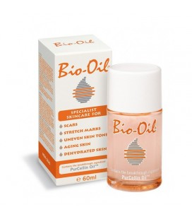 BIO-OIL OLIO DERMAT 60ML 2015