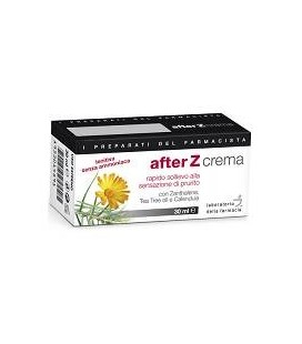 LDF AFTER ZZZ 30ML