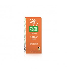 COLIKIND GOCCE 7ML
