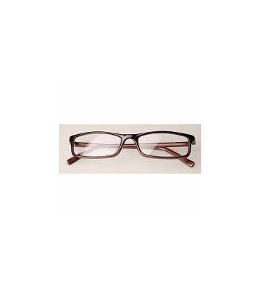 CORPOOTTO WALL STREET BROWN1,5