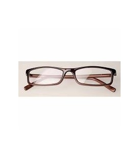 CORPOOTTO WALL STREET BROWN2,5