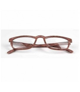 CORPOOTTO WOODY DARK 1,50