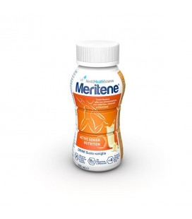 MERITENE DRINK VANIGLIA 200ML