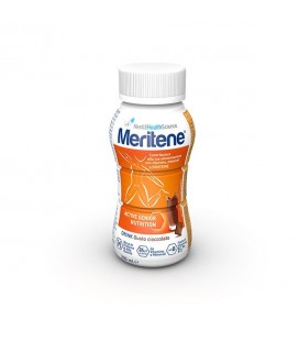 MERITENE DRINK CIOCCOLATO200ML