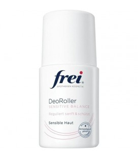 FREI DEOD ROLL ON S/ALCOOL50ML