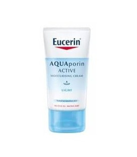 EUCERIN AQUAPORIN LIGHT 400ML
