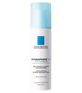 HYDRAPHASE UV INTENSE RICHE 50