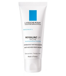 ROSALIAC UV RICHE T 40ML