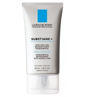 SUBSTIANE+ 40ML