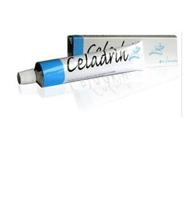CELADRIN CREMA 50ML