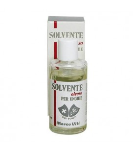 DUE SCUDI SOLV OLEOSO 50ML
