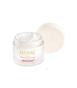 LIERAC ARKESKIN+ CR RICHE 50ML